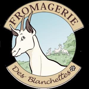 Fromagerie des blanchettes 05cm